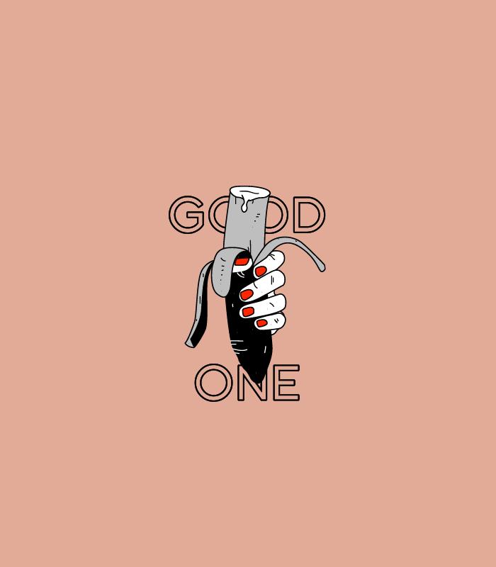 GoodOne_02