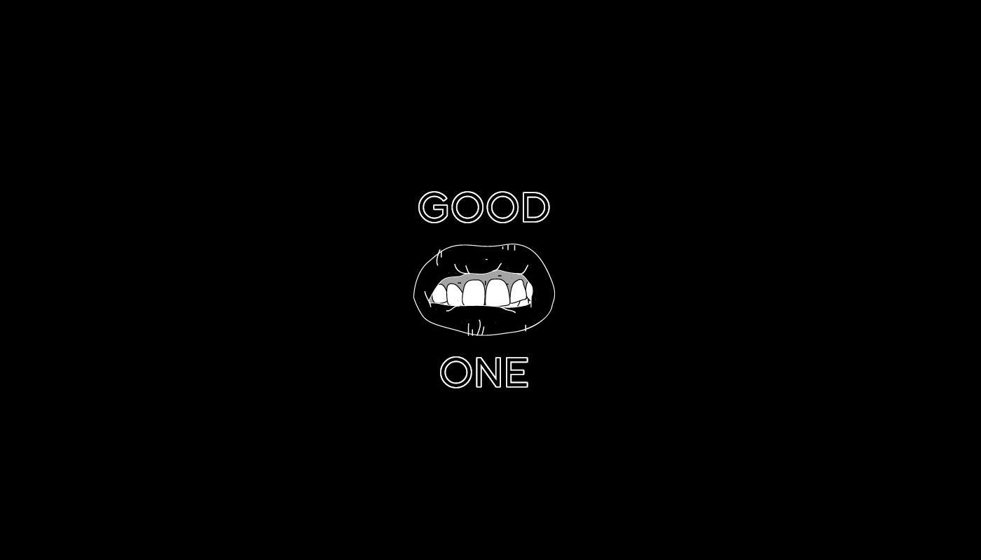 GoodOne_20